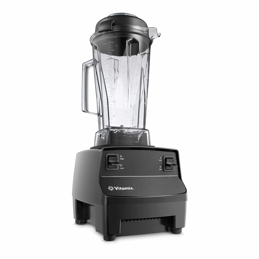 Vitamix 1914 2-Speed Blender