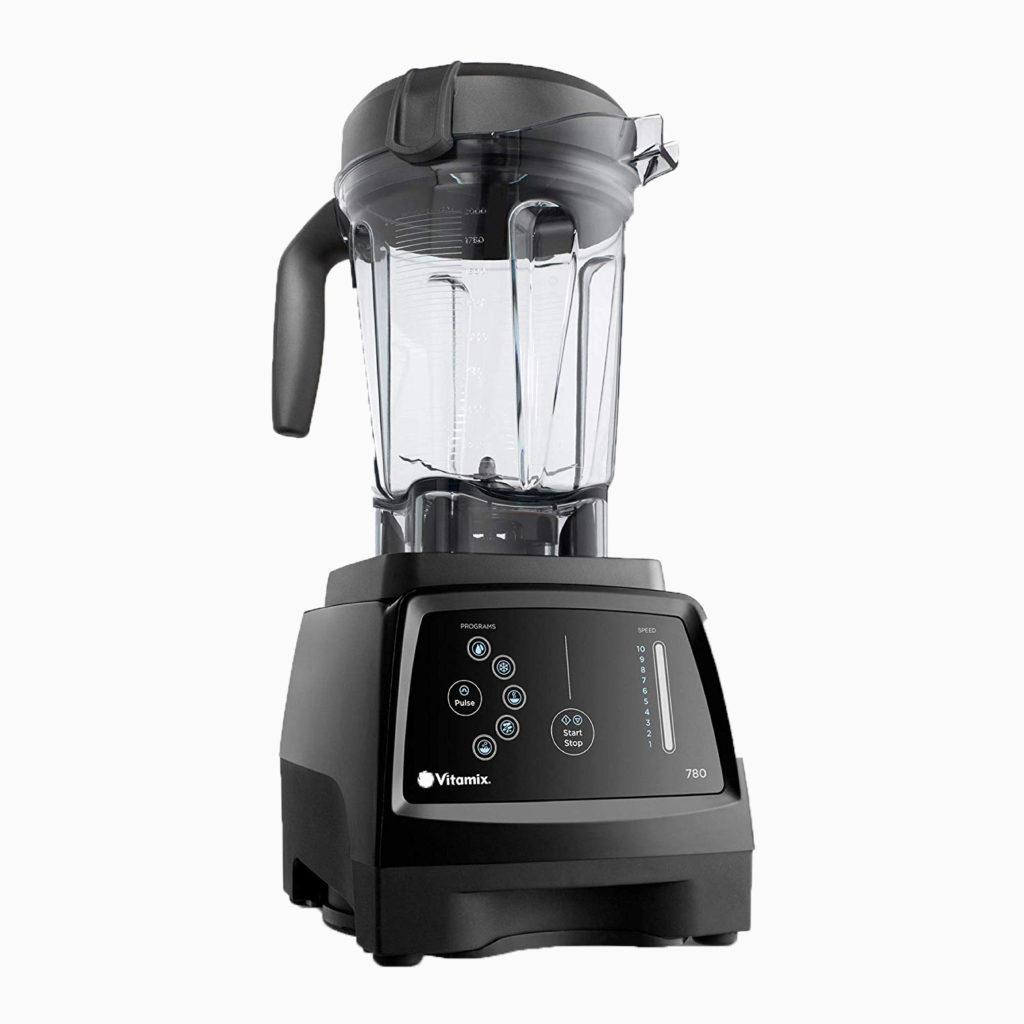 Vitamix 780 Blender, Professional-Grade 10
