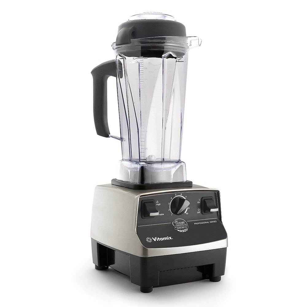 Vitamix CIA Professional Series Blender