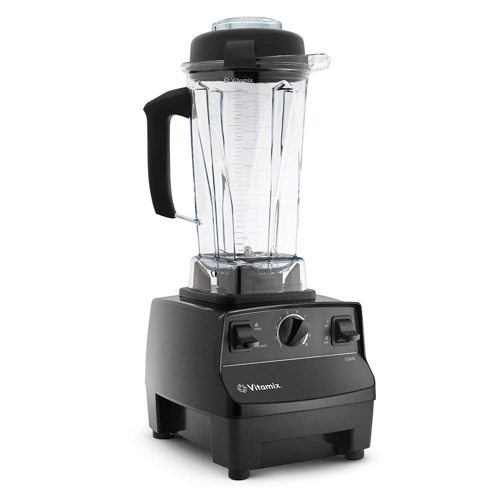 Vitamix Certified Reconditioned