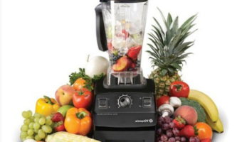 kent-turbo-grinder-blender-2