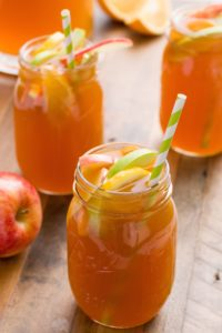 delish-apple-cider-sangria