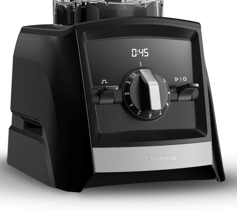 vitamix A2300 blender